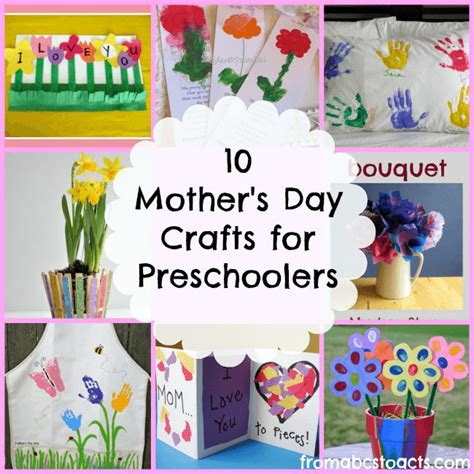 simple mothers day crafts for easy s day crafts for preschoolers s day