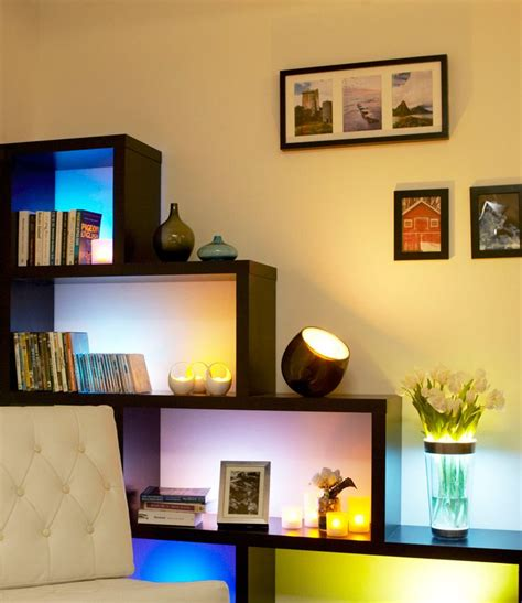 philips hue help desk 90 best verlichting images on pinterest airports