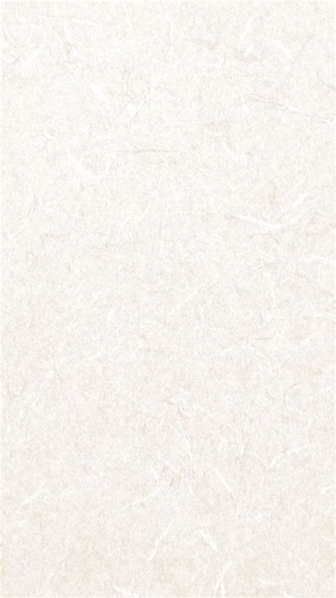 white abstract pattern laminate countertop texture