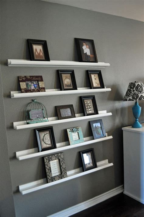 built in shelves living room marvelous diy shelves for living room built in decorations