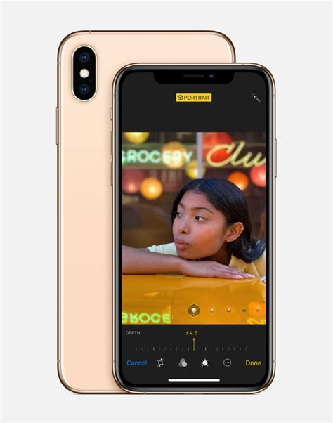 apple extends iphone xs xr trade up offers through march 25