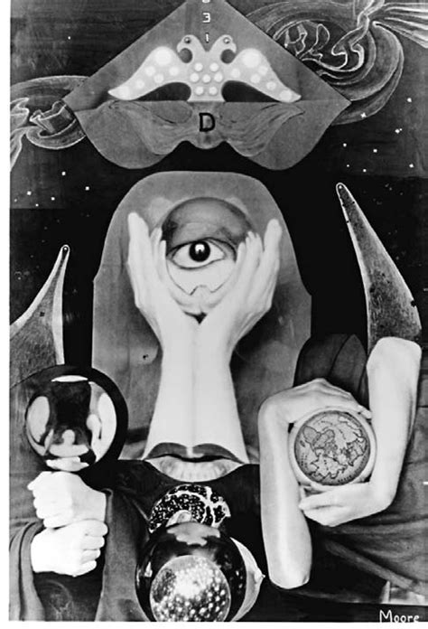 disavowals or cancelled confessions disavowals or cancelled confessions by claude cahun
