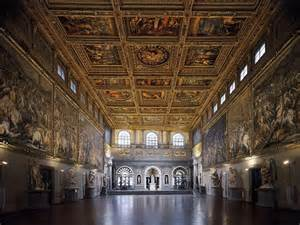 Palazzo vecchio florence top 10 things