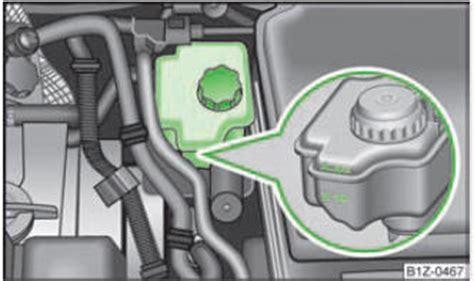Auto Klimaanlage Nachf Llen by škoda Octavia Pr 252 Fen Und Nachf 252 Llen Betriebshinweise