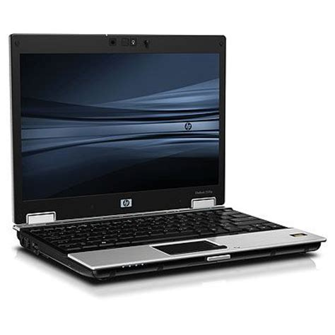 buy cheap hp elitebook 2530p laptop core 2 duo 1.86 ghz