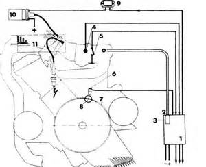 porsche 924 turbo porsche 924 turbo porsche archives