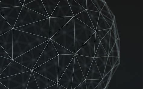 geometric pattern desktop wallpaper geometric wallpapers for desktop wallpapersafari