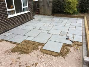 paving slabs for patios grey patio wiltshire paving