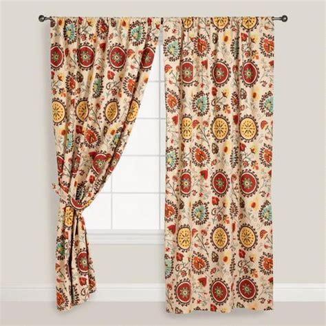 tiki curtains 99 best tiki decor images on pinterest tiki decor beach