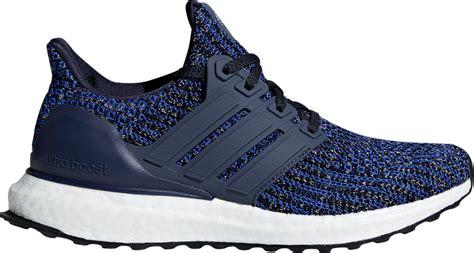 adidas kids grade school ultraboost running shoes dick