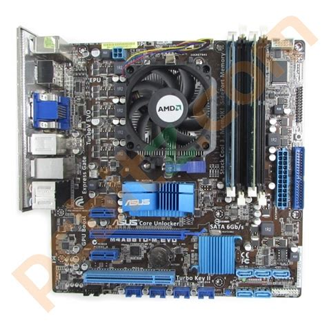 Motherboard Bundle 3949 by Motherboard Bundle Intel Dg965ss Motherboard Bundle Intel
