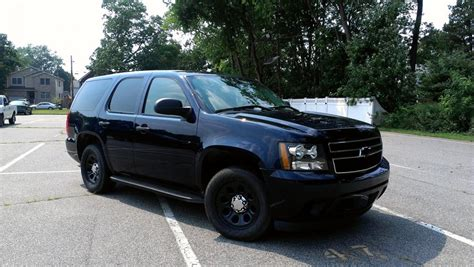 2007 chevy tahoe package chevrolet tahoe package kit for sale html autos post