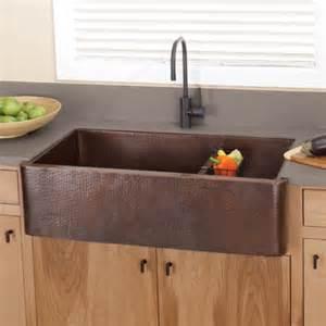 trails kitchen sink farmhouse duet pro antique cps274