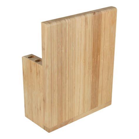 henckels pro zwilling j a henckels pro knife stand set 8