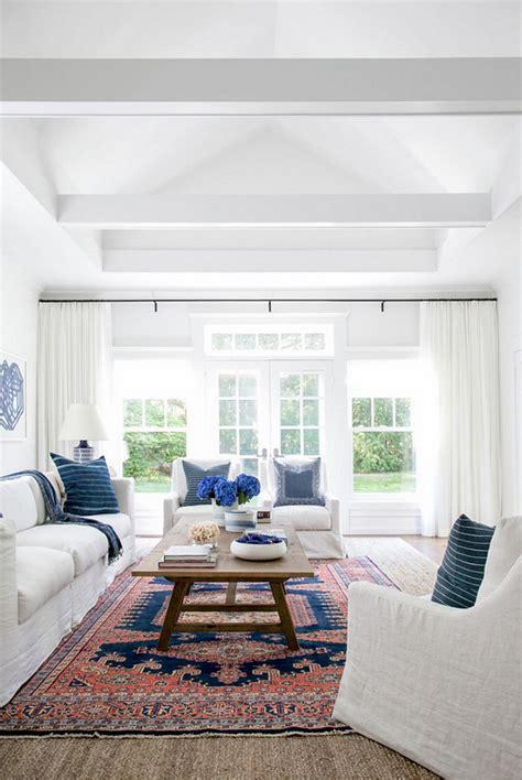 new fresh interior design ideas for your home home