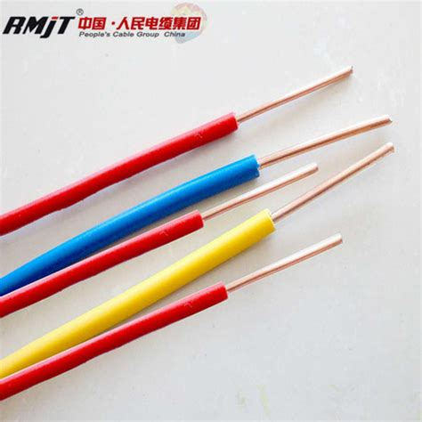 house wiring cable fine wiring cable in house ideas electrical circuit diagram ideas eidetec com
