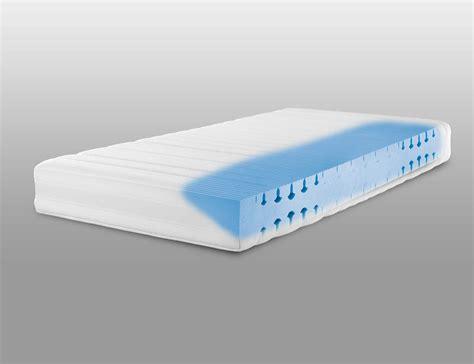 lattoflex matratzen lattoflex matratze 300 mit klimastreifen kaufen