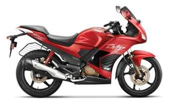 tvs apache rtr 200 4v: 2017 ndtv motorcycle of the year up