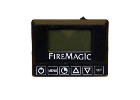 Termometer Magic magic electric grill thermometer digital