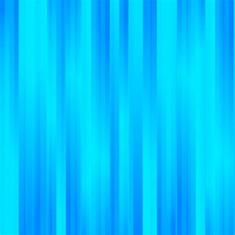 blue free blue stripes background vector free