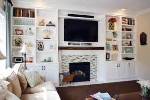 Bookshelves Around Tv 60 Best Bookcase Wall Images On Pinterest Bookcases