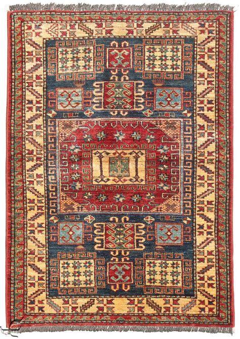caucasian rug caucasian rugs shirvan carpet yurdan