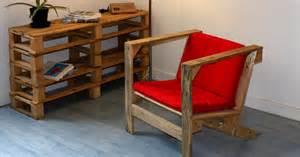 preiswerte möbel de pumpink schlafzimmerm 246 bel hersteller