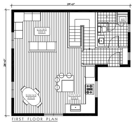 2 bedroom timber frame house plans 2 bedroom timber frame house plans 28 images the ferrisbug timber frame house plan