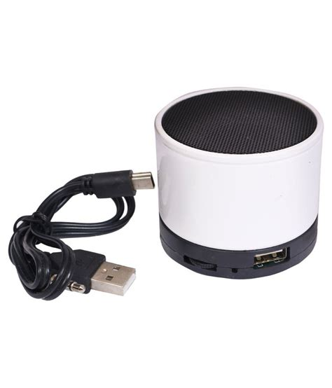 Mini Bt Speaker Qc A5 Bluetooth sec sound quality bluetooth wireless mini speaker for laptop pc tablets smartphone buy