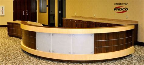 commercial casework cabinets manufacturers cabinet vision engineering software for cabinet and
