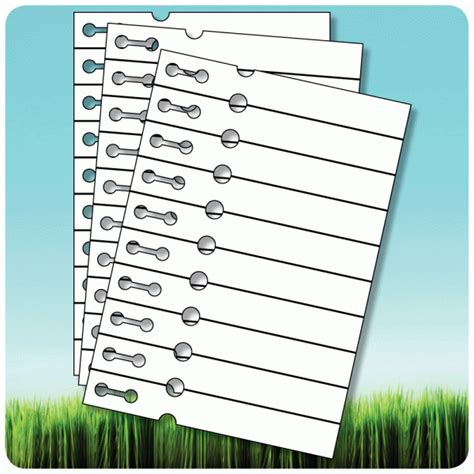 printable plant labels buy self tie printable plant labels from label bar