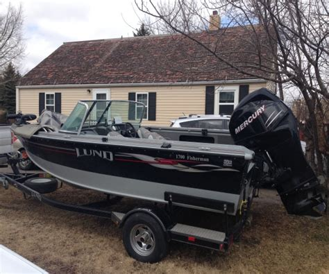 lund boats for sale texas lund boats for sale used lund boats for sale by owner