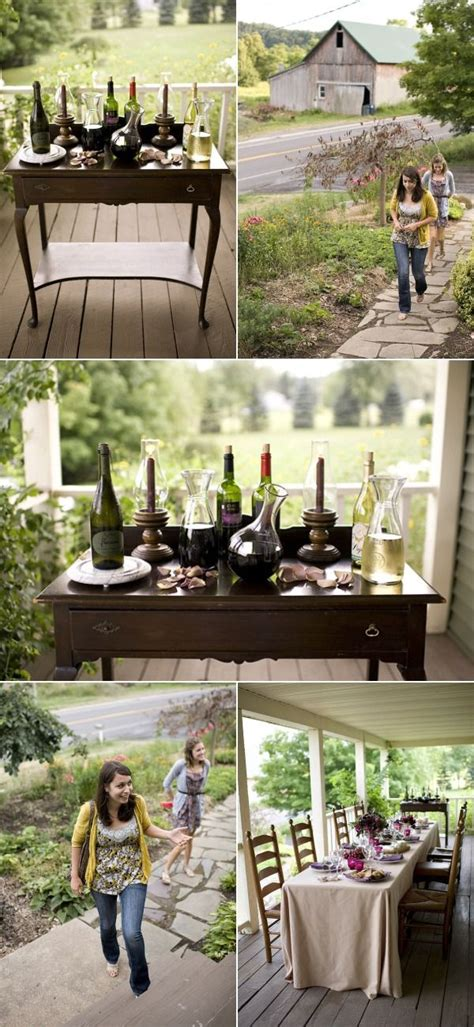 wine tasting wedding shower 17 best images about wine and cheese bridal shower on bridal showers invitations