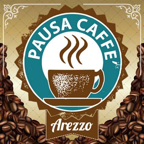 caffe arezzo pausa caff 232 arezzo home