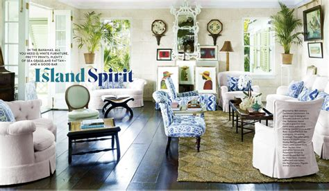 amanda lindroth quadrille palore stripe chairs and china seaas bali hai
