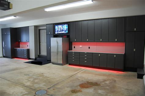 se elatar interior design garage