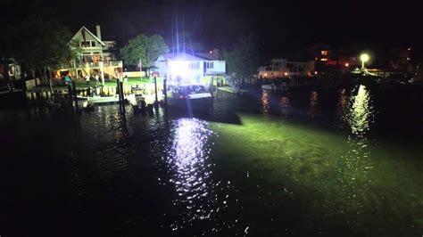 led boat flood lights best flood lights for boats best marine floodlights