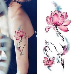 best 25 lotus flower tattoos ideas on pinterest lotus