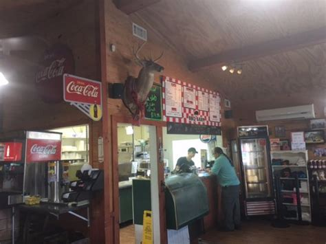 Bbq Barn North Augusta Place Your Order Picture Of Bbq Barn North Augusta