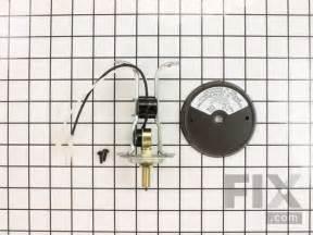 ceiling fan parts repair help fix