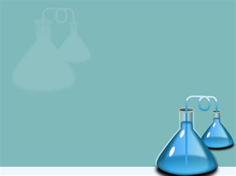 chemistry background ppt powerpoint backgrounds for free