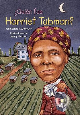 harriet tubman biography spanish celebrating black history month in the spanish classroom