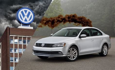 professor uncovered  vw diesel scandal  changed diesel  autoguidecom news