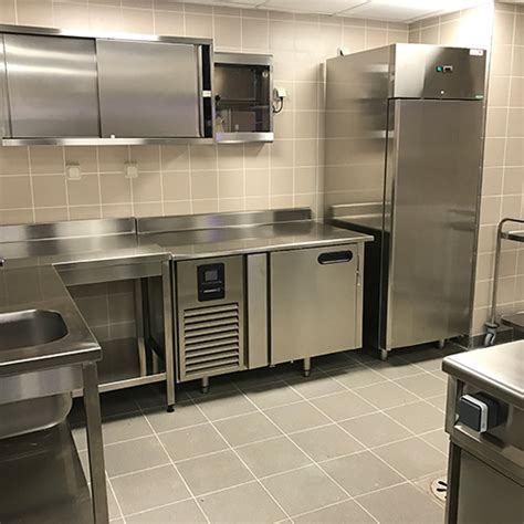 cuisine pro services r 233 sidence retraite service 171 beaupr 233 du r 233 al 187