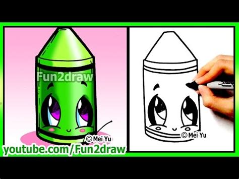 fun2draw pug rottweiler puppy dogs how to draw a for summer drawing tutorials