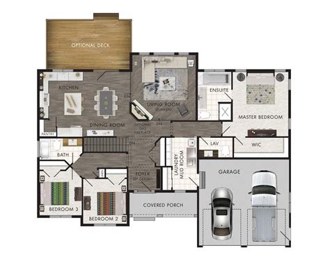 home hardware floor plans beaver homes and cottages monaco