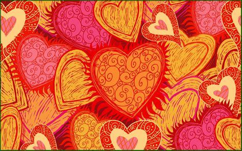 imagenes de bellos corazones quiero buscar im 225 genes de amor con algunos corazones
