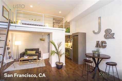 1 bedroom apartment in san francisco san francisco one bedroom apartments for rent san