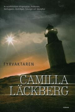libro lost boy libro el farero de camilla l 228 ckberg 2009 fyrvaktaren the lost boy the lighthouse