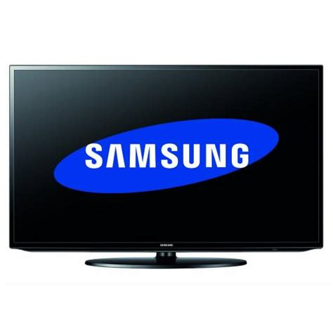 Tv Led 32 Inch Hd Termurah samsung ue32eh5000 32 inch widescreen hd 1080p led tv with freeview new for 2012 163 269 95